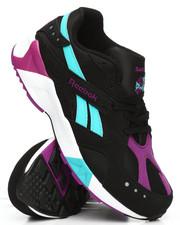 Reebok - Aztrek Sneakers (Unisex)-2273751