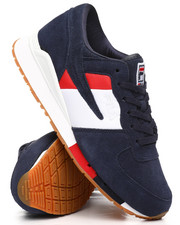 Footwear - Original Running Chiara Sneakers-2273761