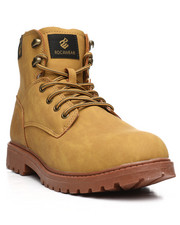 Rocawear - Franklin Boots-2273728