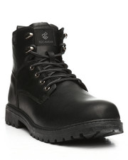 Rocawear - Franklin Boots-2273708