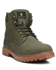 Rocawear - Franklin Boots-2273718