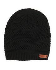 Buyers Picks - Fleece Lined Slouch Beanie-2273157