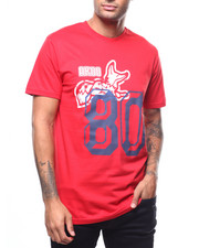 22c71d59094 Shop   Find Men s AKOO Clothing And Fashion At DrJays.com