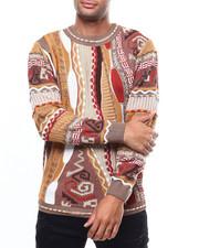 Buyers Picks - 80s Retro Sweater-2274470