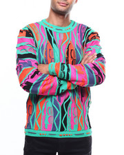 Buyers Picks - 80s Retro Sweater-2274460