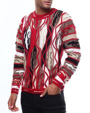 Buyers Picks - 80s Retro Sweater-2274432