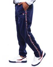 Athleisure for Men - USH TAPE PANT-2274290