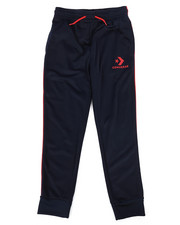 Activewear - Tricot Track Pants (8-20)-2273789