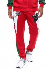 Jeans & Pants - REAPER TRACK PANT-2272608
