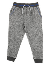 Bottoms - Griffin Joggers (4-7)-2272858