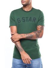 Shirts - MONO CHROME LOGO TEE-2274740