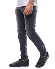 Jeans & Pants - FASHION Injected JEAN-2274269