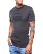 Shirts - MONOCHROME G GRAPHIC 15 SS TEE-2274703