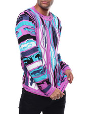 Buyers Picks - 80s Retro Sweater-2274480