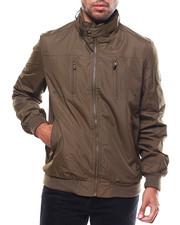 Buyers Picks - Draft Lightweight Jacket-2275029