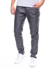 Jeans & Pants - TRUMPH STRETCH TWILL PANT W SEAM DETAIL-2274220