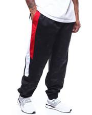 SWITCH - Color Block Pants (B&T)-2275326