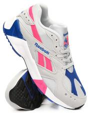 Reebok - Aztrek Sneakers-2276566