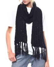 Fashion Lab - Boucle Scarf-2275826