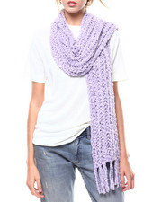 Fashion Lab - Boucle Scarf-2275816