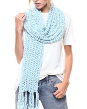 Fashion Lab - Boucle Scarf-2275802