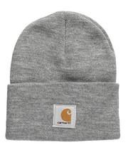 Carhartt - Acrylic Watch Hat-2136730