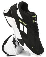 Reebok - Aztrek Sneakers -2276549