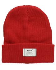 Hats - Industrial Beanie-2276797