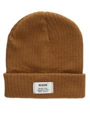 Hats - Industrial Beanie-2276820
