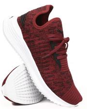 Footwear - Avid Evoknit Mosaic Sneakers-2276593