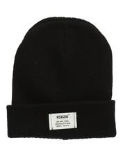 Hats - Industrial Beanie-2276831