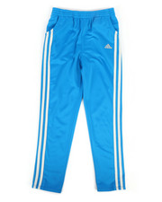 Girls - Warm Up Tricot Pants (7-20)-2276076