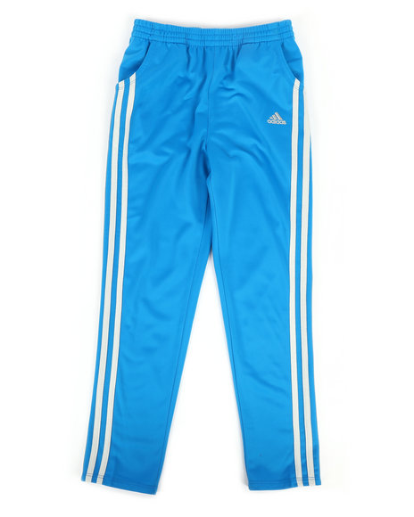 Adidas - Warm Up Tricot Pants (7-20)