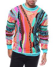 Sweatshirts & Sweaters - 80s Cosby Sweater-2277429