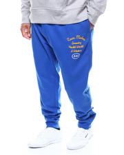Sweatpants - Graphic Sweatpant (B&T)-2277050