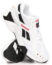Reebok - Aztrek Sneakers-2276923