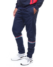 Parish - NYLON PANT-2277571