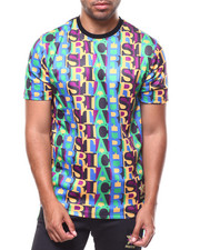 Rich Star - RS TILE TEE-2277577