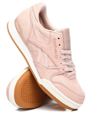Holiday Shop - Phase 1 Pro Sneakers-2276582
