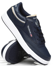 Reebok - Club C 85 MU Sneakers-2276934