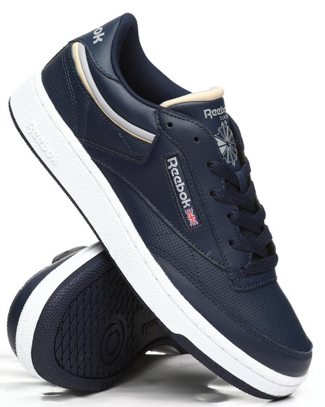 Reebok - Club C 85 MU Sneakers