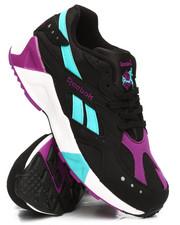 Reebok - Aztrek Sneakers-2277690