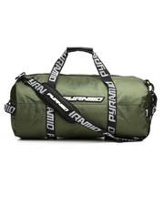 Bags - Pyramid Duffle Bag (Unisex)-2274297