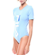 Fila - Quinn Bodysuit-2272877