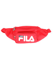 Bags - Heritage Fanny Pack (Unisex)-2276695