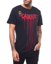 Eleven Paris - DRIPPY CARRIE TEE-2278068