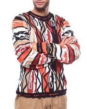 Sweatshirts & Sweaters - 80s Cosby Sweater-2278159