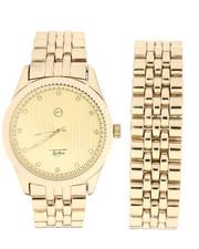 Accessories - Watch & Bracelet Set-2274301