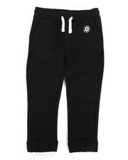 Ben Sherman - Fleece Jogger Pants (4-7)-2277954