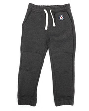 Ben Sherman - Fleece Jogger Pants (4-7)-2277918